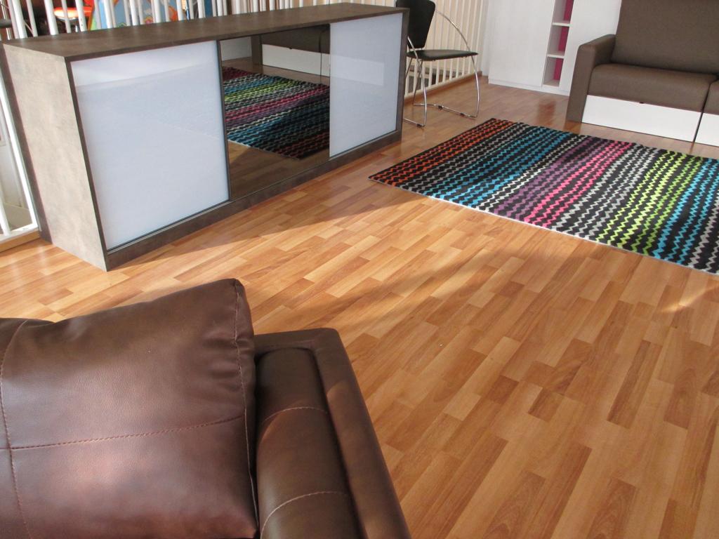 conception et livraison d 39 am nagement int rieur sur mesure. Black Bedroom Furniture Sets. Home Design Ideas