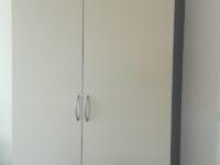 Portes battantes sur mesure